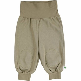 Fred's World by Green Cotton Baby Boys' Alfa Pants Shorts