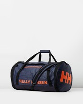 Helly Hansen HH Duffle Bag 70L