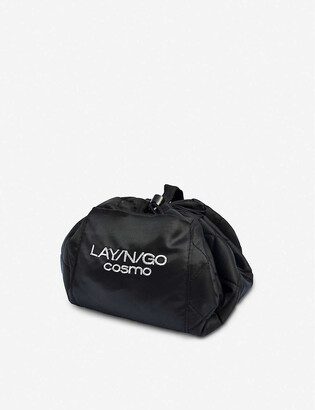 Lay-n-Go Cosmo make-up bag 50.8cm