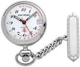 Jean Pierre nurse's fob watch
