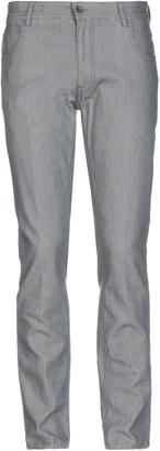 Paolo Pecora Denim pants