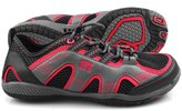 Body Glove Women's Dynamo Water Shoes 8144633