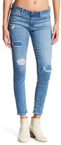 AG Jeans Middi Ankle Leggings