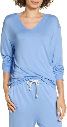 Honeydew Intimates Easy Rider Sweatshirt