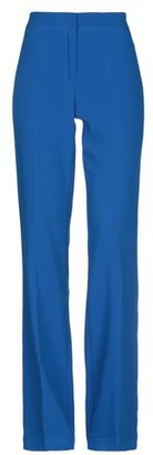Genny Casual trouser