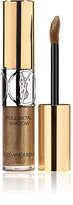 Yves Saint Laurent Beauty Women's Full Metal Shadow-TAN