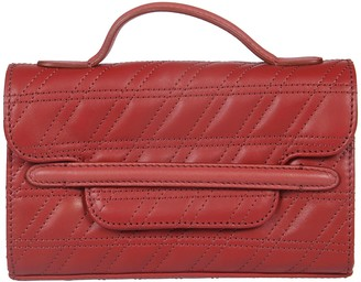 Zanellato Nina Superbaby Shoulder Bag