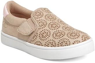 Dr. Scholl's Madison II Slip-On Sneaker