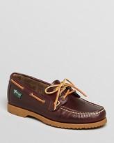 Eastland 1955 Edition Ashland Boat Shoes