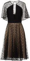 Temperley London Short dresses - Item 34723374