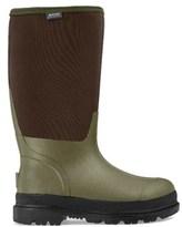 Bogs Men's Rancher Waterproof Winter Boot
