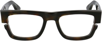 Dita Eyewear Sekton Glasses