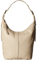 Lucky Brand Napa Hobo Hobo Handbags