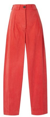 Mara Hoffman Casual trouser