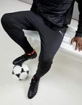 Puma Football Nxt Pro Joggers In Black 65556301