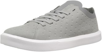 Native Women's Monaco Low Non Perf Fashion Sneaker