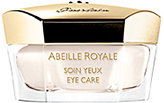 Guerlain Abeille Royale Eye Cream/0.5 oz.