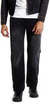 Levi's 514 Slim Fit Jean - 29-34 Inseam