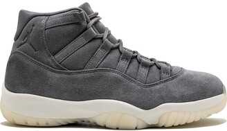 Jordan Air 11 sneakers