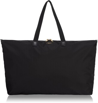 Tumi Voyager Just In Case® Packable Nylon Tote