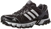 adidas Men's Thrasher 1.1 M Trail Running Shoe