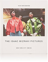 D.A.P. The Isaac Mizrahi Pictures: New York City 1989-1993