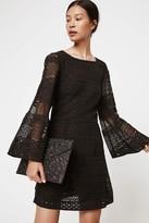 Rebecca Minkoff Grin Dress