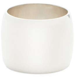 Sophie Buhai Sterling-silver Ring - Silver