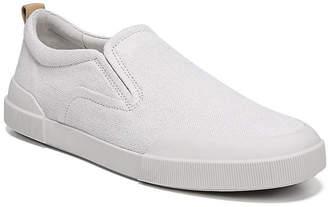 Vince Vernon Slip-On Canvas Sneaker