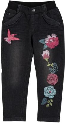 Sigikid Girl's Jeans Mini