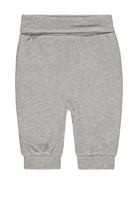 Bellybutton mother nature & me Baby Jogginghose Tracksuit Bottoms