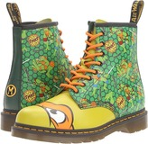 Dr. Martens Mikey 8-Eye Boot