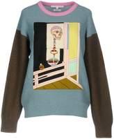 Olympia Le-Tan Sweaters
