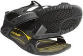Teva Northridge Sport Sandals (For Men)