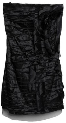 Elisabetta Franchi For Celyn B. for CELYN b. Short dress