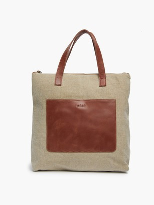 ABLE Abera Summer Backpack