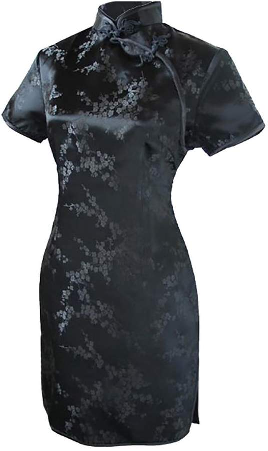 7c626fc99 Chinese Evening Dress - ShopStyle Canada