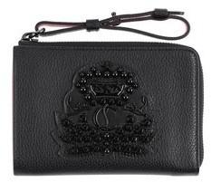 Christian Louboutin Wallet