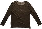 soeur T-shirts - Item 39795166