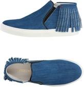 Laneus High-tops & sneakers - Item 11259355