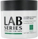 Lab Series Skincare for Men Lab Series by Lab Series: Skincare for Men: Maximum Comfort Shave Cream 8 oz