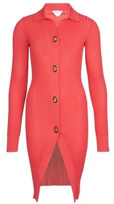 Bottega Veneta Lightweight shirt