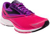 Brooks Women's Launch 4 Running Shoe