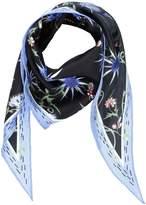 Haider Ackermann Oblong scarves - Item 46527489