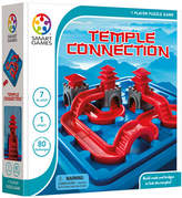 Smart Toys And Games Temple Connection, One Size , Multiple Colors