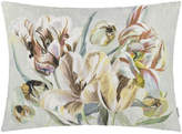 Designers Guild Tulipa Stellata Cushion - 60x45cm - Birch