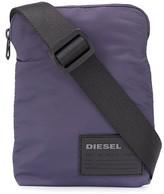 Diesel F-Discover messenger bag