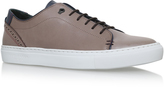 Ted Baker Evrybdy Kiing Clean Snkr