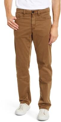 34 Heritage Charisma Slim Straight Leg Jeans