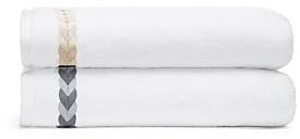 Peter Reed Large Emperor Bath Towel - 100% Exclusive